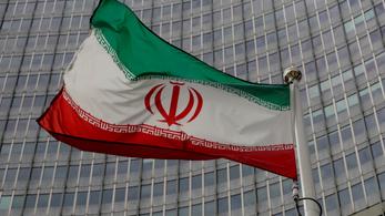Lejárt az Iráni atomlétesítmények ellenőrzéséről szóló egyezmény