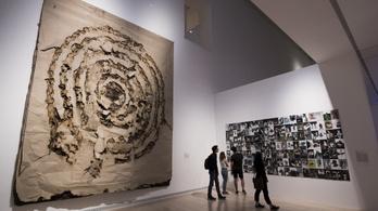 Ma este Múzeumok Éjszakája országszerte több mint 300 helyen