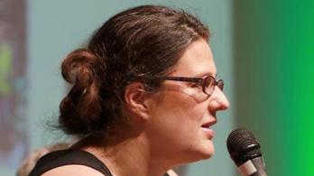 Szeptemberben jön a jogállamisági rapportőr