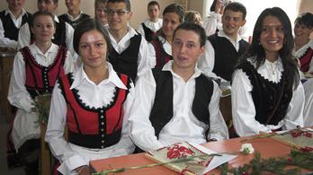 Megszólalt a román exkormányfő, nem tetszik neki valami a magyarokban