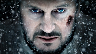 6 jéghideg film kánikula idejére