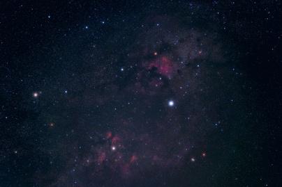 vilagur-csillagok