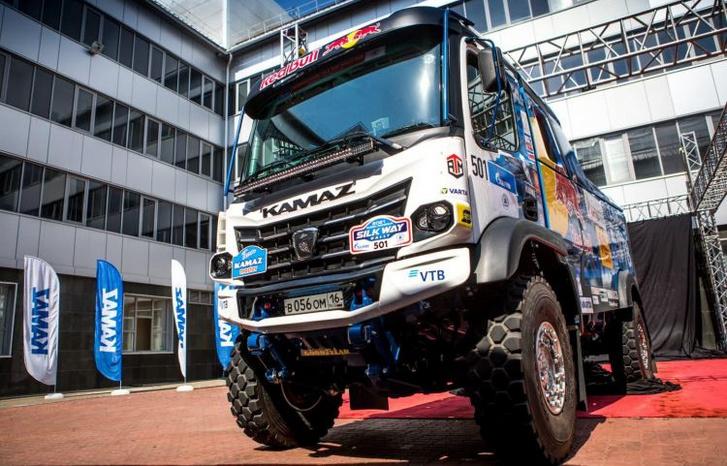 kamaz-master-435091-rally-dakar-2021-11 750x