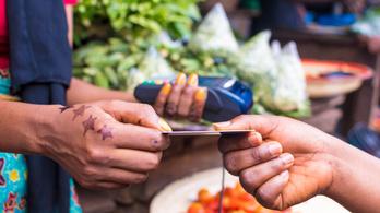 Sok kis- és középvállalkozást lendíthet fel a digitális átállás