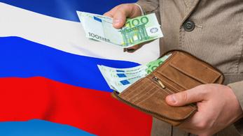 Kártérítést kérnek a csehek az oroszoktól a vrbeticei robbantásért