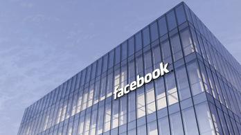 A Facebook boldog, a részvényei kilőttek a bírói döntés miatt
