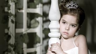 Házasságra kényszerítik, meztelenül fényképezik a szülők gyerekeiket a népszerűségért cserébe