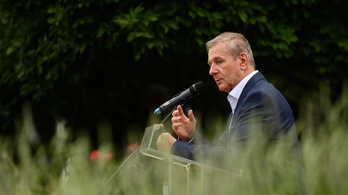 Benkő Tibor: Magyarország a fenyegetettségek metszéspontjában van