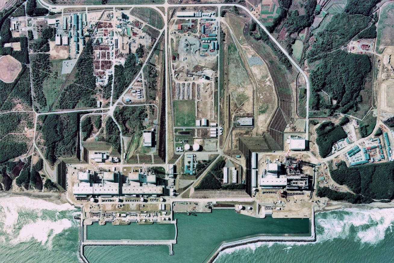 fukusimai-atomeromu