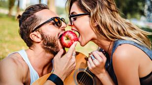 Már anyáink is tudták: ezért olyan egészséges az alma