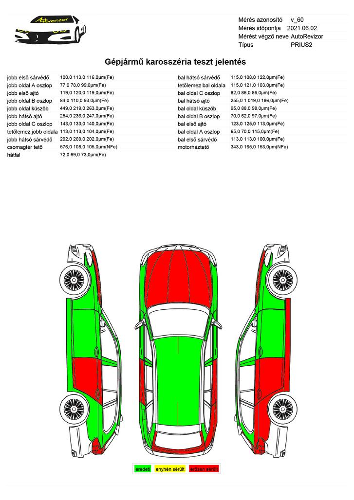 Prius2.png