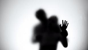 A szexuális erőszak párkapcsolatban is erőszak – még ha ezt nem is akarjuk tudomásul venni