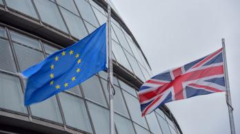 Brit letelepedési kérvények: lejárt a határidő