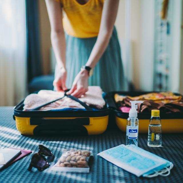 Ezt az oltási igazolást nem küldik ki automatikusan: hogyan szerezd be, ha utaznál?