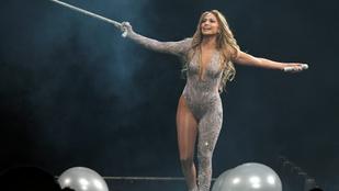 Íme 3 korábbi luxuslagzi, amin Jennifer Lopez lépett fel, és az ár, amit kérni szokott a hakniért