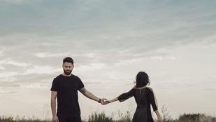 A szakítás, ami még a ghostingnál is jobban fáj – mi a baj azzal, ha észrevétlenül tűnsz el a kapcsolatból?