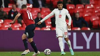 Az MU szerződtette az angol válogatott sztárját – hivatalos