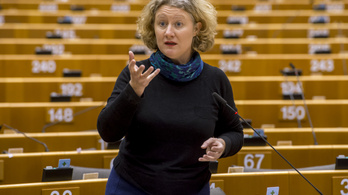 Az Európai Parlament a jogállamiságot vizsgáló tényfeltárókat küld Magyarországra