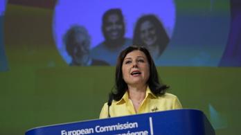 Pedofiltörvény: a kormány válaszolt az Európai Bizottságnak