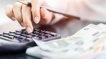 Már 130 ország vállalta a globális minimumadó bevezetését