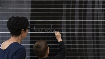 Összeomlás szélén a pedagógus életpálya a PSZ-alelnök szerint