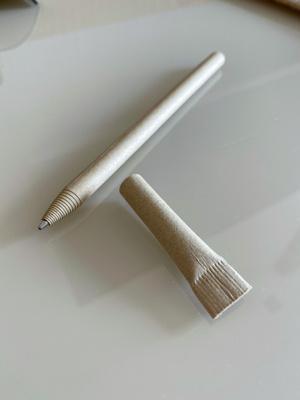 Fenntartható toll