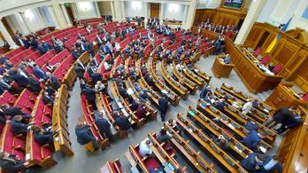Ukrajna szerint a nemzeti kisebbségek nem szorulnak védelemre
