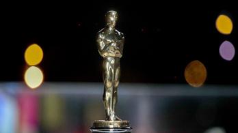 Ezentúl két magyar is szavazhat az Oscar-díjról