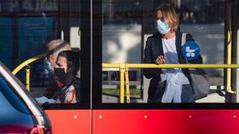 Gyerekeket fertőzhetett meg a delta-variáns a Fertő-tó osztrák oldalán