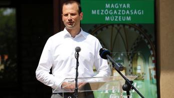 Uniós pénzből elkezdték a keszthelyi sörház felújítását, a fideszes önkormányzat most inkább eladná