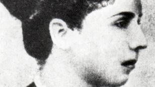 Ki volt Vörös Élisabeth? – Marx fogadott lánya – Frankel Leó szerelme – A CSEKA áldozata