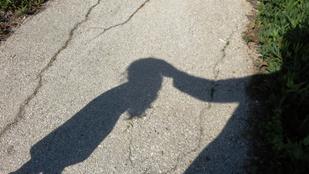 Pedofilvita: Kit is fognak megbüntetni? És a gyereknek ki segít?