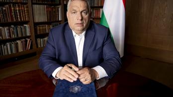 Lépett a Fidesz, jöhet az európai konzervatív egység?