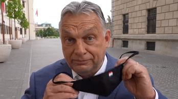 Magyarok millióinak élete változott meg ma hajnalban