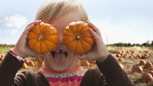 5 okos zöldségtrükk, amit mindenkinekismernie kellene