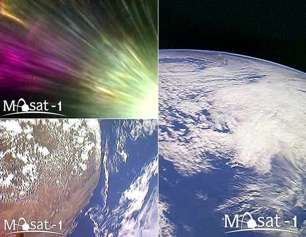 2012.03.08-11.40.27 UTC,2012.03.08-12.40.27 UTC+1(Budapest),Nap, 2012.03.08-12.09.57 UTC,2012.03.08-13.09.57 UTC+1(Budapest),Afrika, 2012.03.08-12.14.10 UTC,2012.03.08-13.14.10 UTC+1(Budapest),Déli-óceán