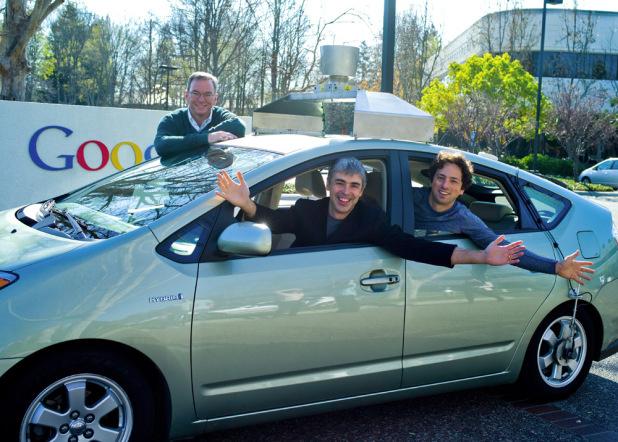 google-self-driving-car?w=618