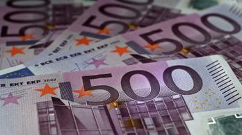 Magyarország viszi a prímet a befektetők körében