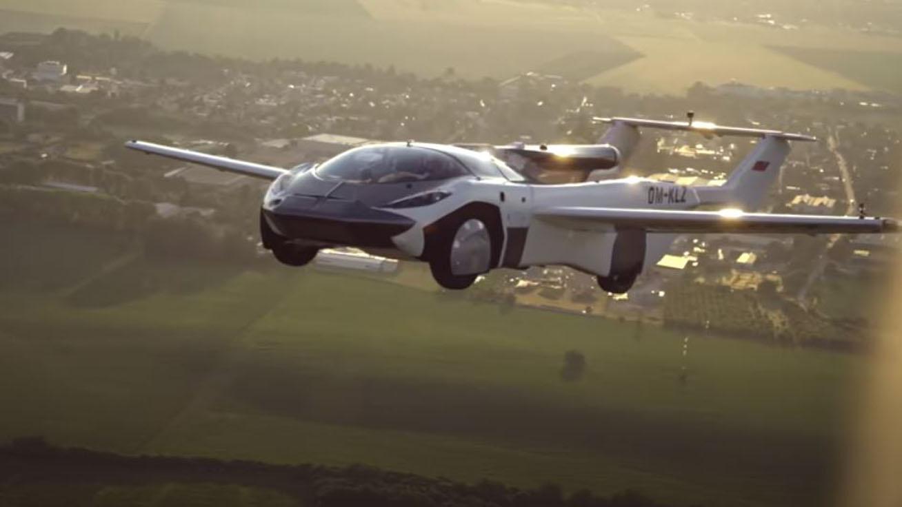 repülő-autó