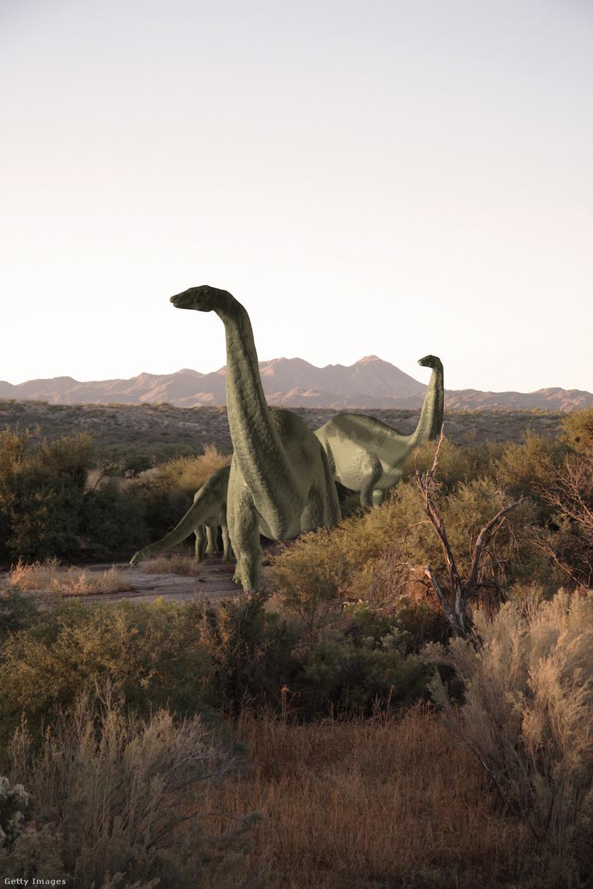 dinoszauruszok1