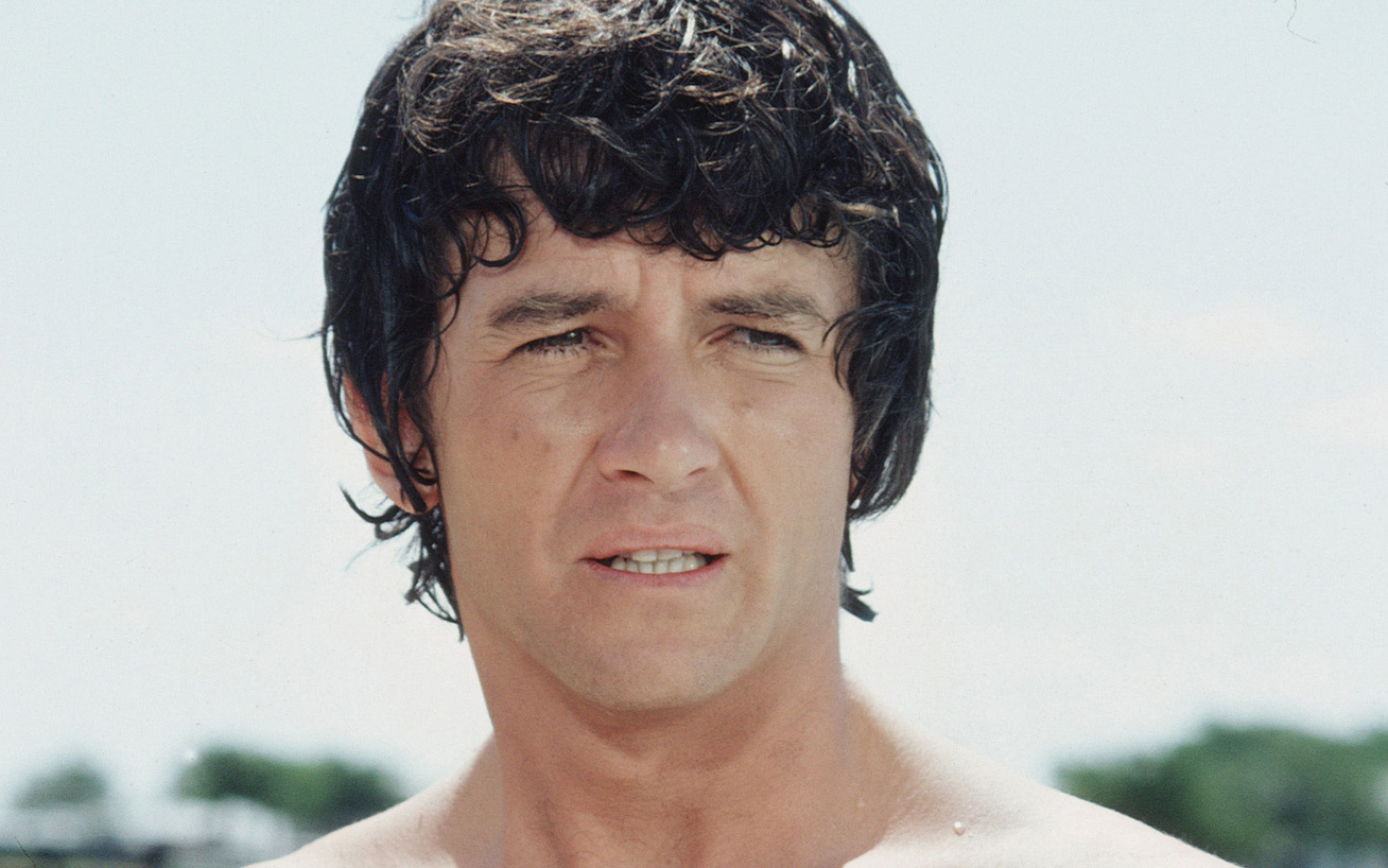 patrick-duffy-cover