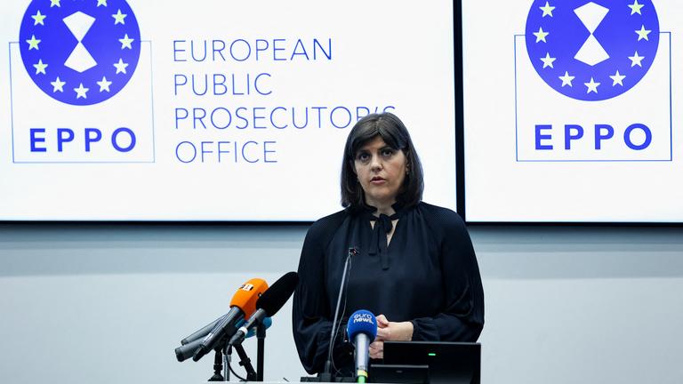 Felszámolnák a román korrupcióellenes ügyészséget, a Velencei Bizottság nem ellenzi