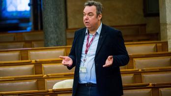 L. Simon László lehet a Nemzeti Múzeum főigazgatója