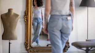 Skinny-shaming: szégyelljem magam, csak mert vékony vagyok?