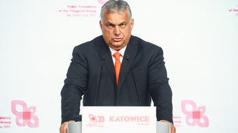 Az RSF szerint Orbán Viktor a sajtószabadság ellensége, Varga Judit a Soros-hálózatot okolja