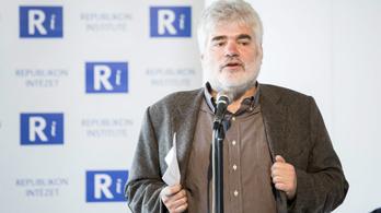 Horn Gábor: 800 ezer szavazó már komoly siker lenne az előválasztáson