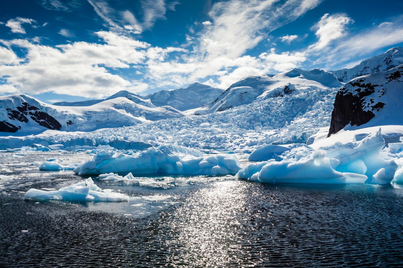 antarktisz-tó2