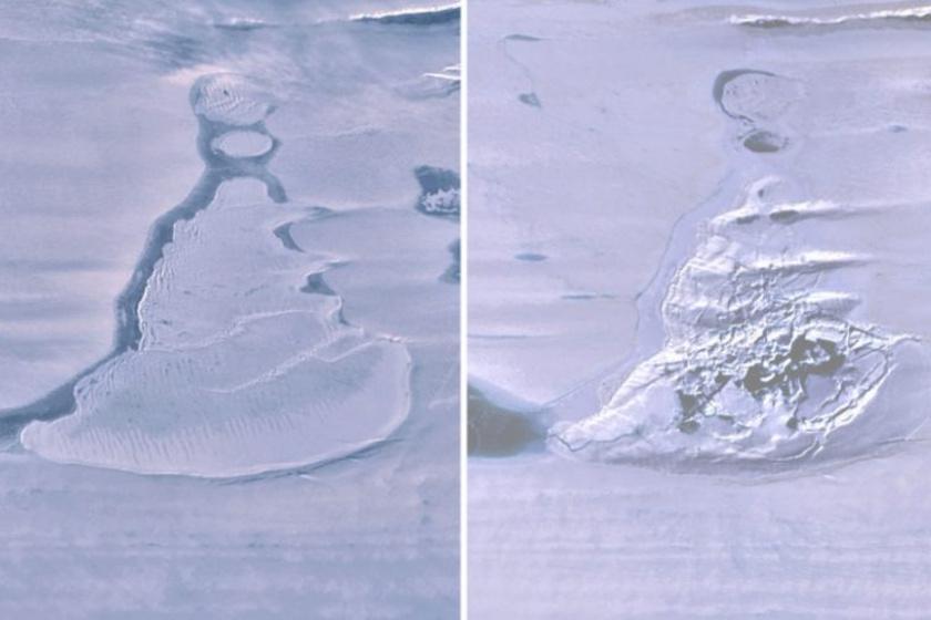 antarktisz-tó1