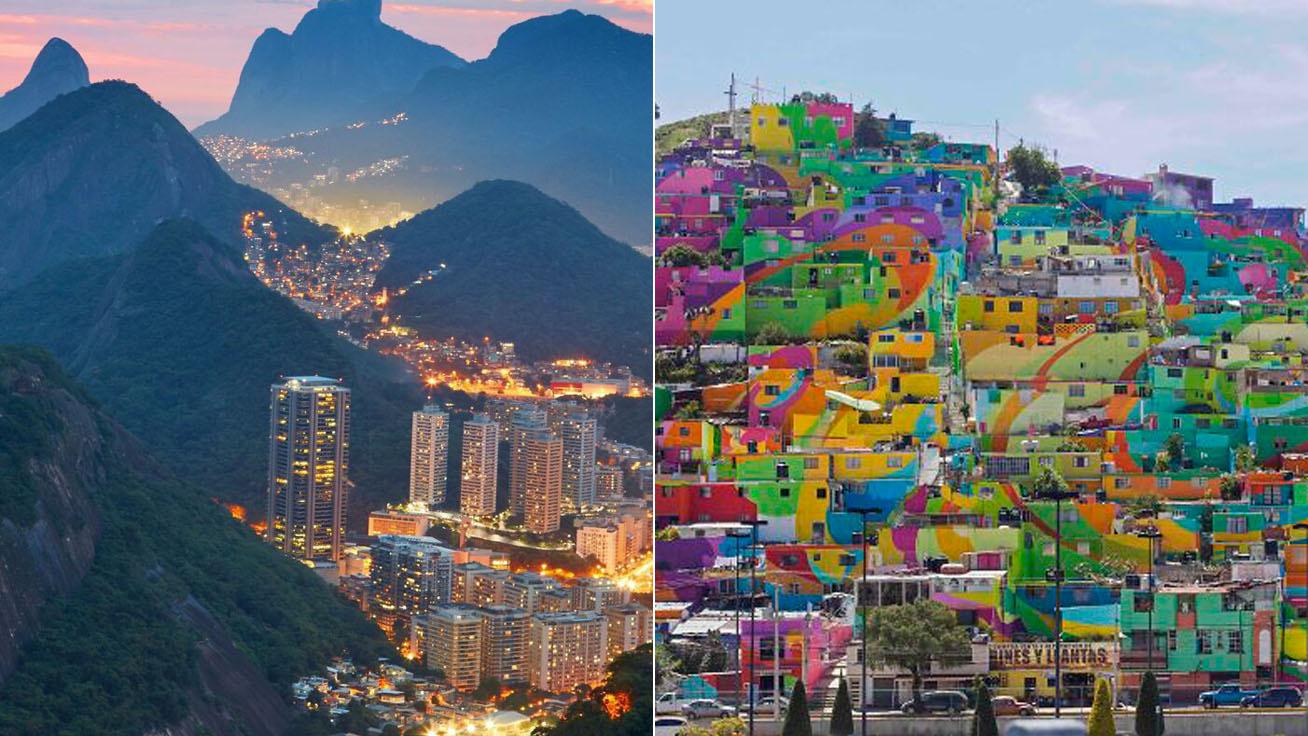 képek-városokról-borító