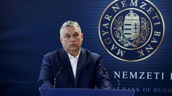 Orbán Viktor: Legyen több és legyen itthon